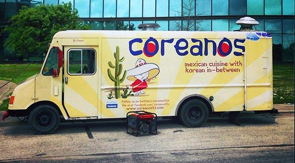 coreanos_food_t... Coreanos Food Truck