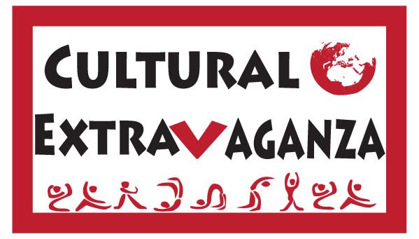 Cultural Extravaganzamarch232013