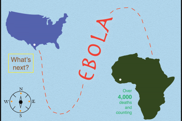 Ebola_Issue6