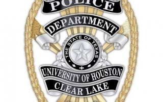 University of Houston-Clear Lake Police Department