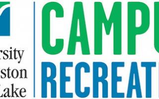 Campus Recreation logo