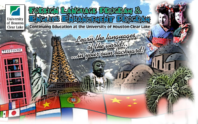 Learn A New Language At Uhcl  Uhcl The Signal. Online High School In Arizona. Best Internet Marketing Programs. Stanford Distance Learning College Of Dupage. Website Design Contract Jerry Ghionis Workshop. Itt Tech Online Courses Metro Shelving Wheels. International Business Bachelors. Free Dashboard Software For Excel. Attorneys For Workers Compensation