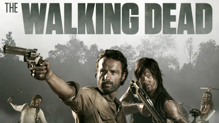 walking dead season 1 game download kickass