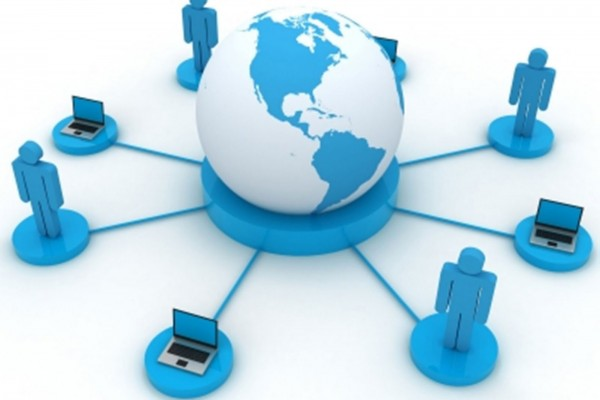 internet_network_graphic