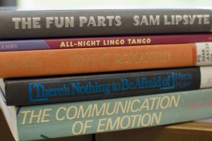 spine_poetry