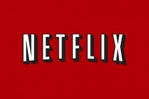 Image: Netflix logo courtesy of Netflix.