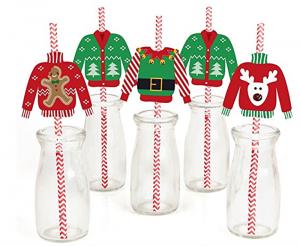 Amazon holiday cups
