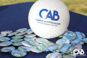 CAB gives the community a lift – UHCL The Signal