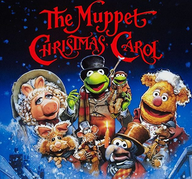 Best Christmas Movies Of All Time: LISTICLE: Top 10 Holiday Movies Of All Time