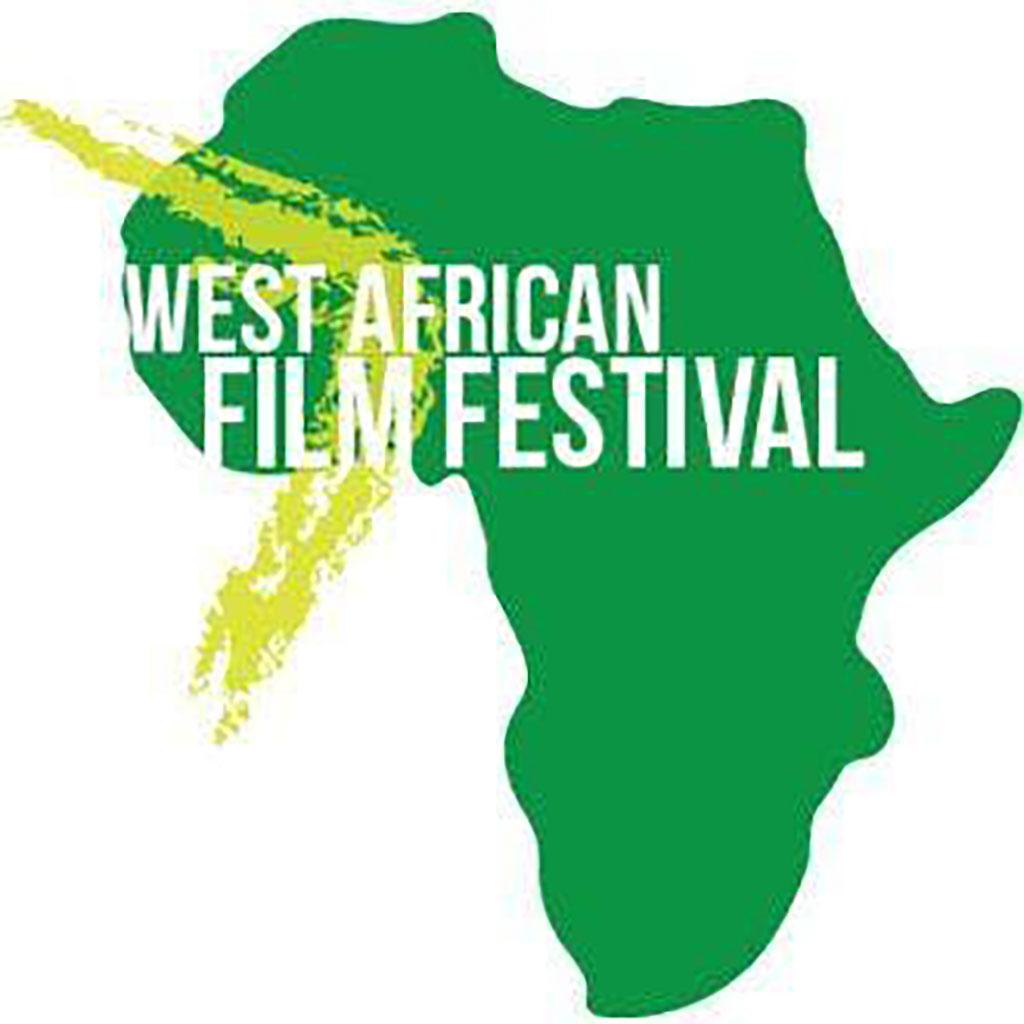 west african film festival